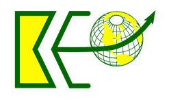 Kelly Logo -01